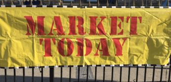 Pendeen and Penzance Farmers Markets Set to Reopen Again